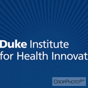 Duke Institute for Health Innovation (DIHI)