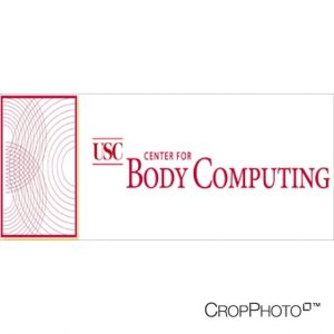 University of Southern California, Center for Body Computing (CBC)