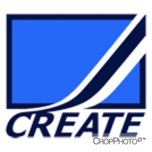 CREATE – Center for Research and Education on Aging and Technology Enhancement