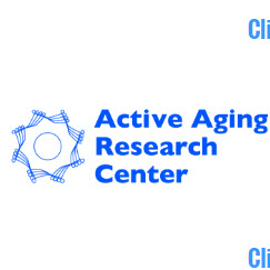 Active Aging Research Center
