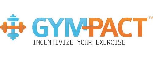 GymPact-App-1