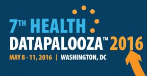Health Datapalooza