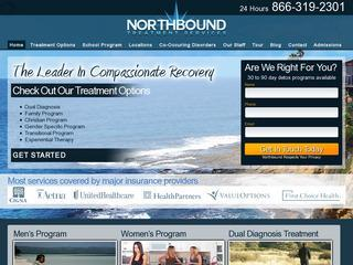 National Therapeutic Services Inc