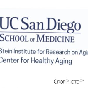 Stein Institue for Research on Aging – UC San Diego